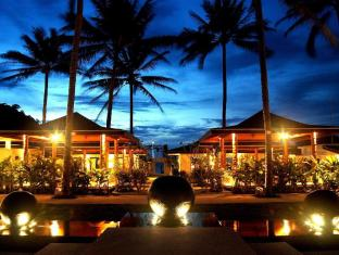 The Racha Phuket Resort Пхукет - Спа