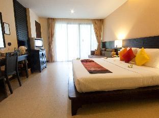 サンライズ トロピカル リゾート Sunrise Tropical Resort