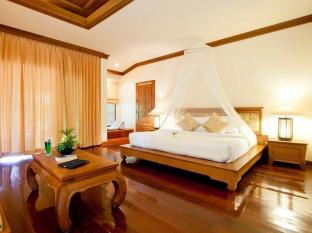 Sunrise Tropical Resort Krabi - Tropical Villa (double bed)