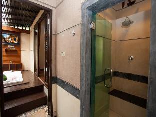 ライレイ ビレッジ リゾート Railay Village Resort