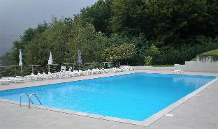 MMVACANZE LE TERRAZZE1 VIEW LAKE-POOL