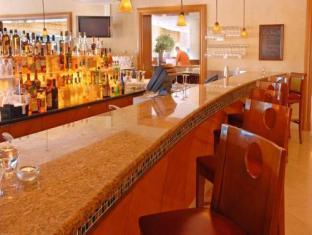 Copenhagen Marriott Hotel Copenhagen - Pub/Lounge