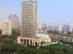 Yuyang Riverview Hotel, Beijing