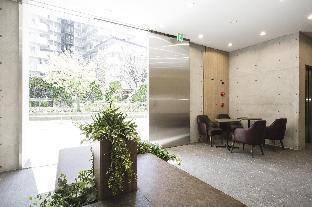 位于京桥的1卧室公寓-31平方米 带1个独立浴室 image