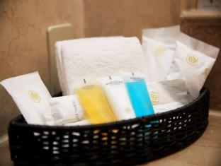 Philippines Hotel Accommodation Cheap | Richmonde Hotel Ortigas Manila - Toiletries