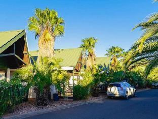 Desert Palms Alice Springs2