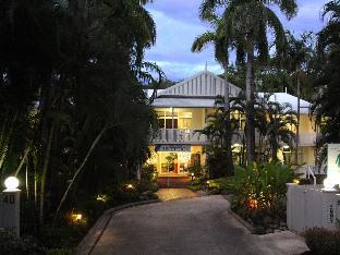Port Douglas Palm Villas5