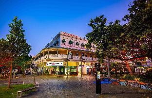 Hides Hotel Cairns3
