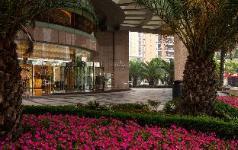 Renaissance Shanghai Pudong Hotel, Shanghai
