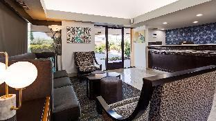 Promos Best Western Big Country Inn