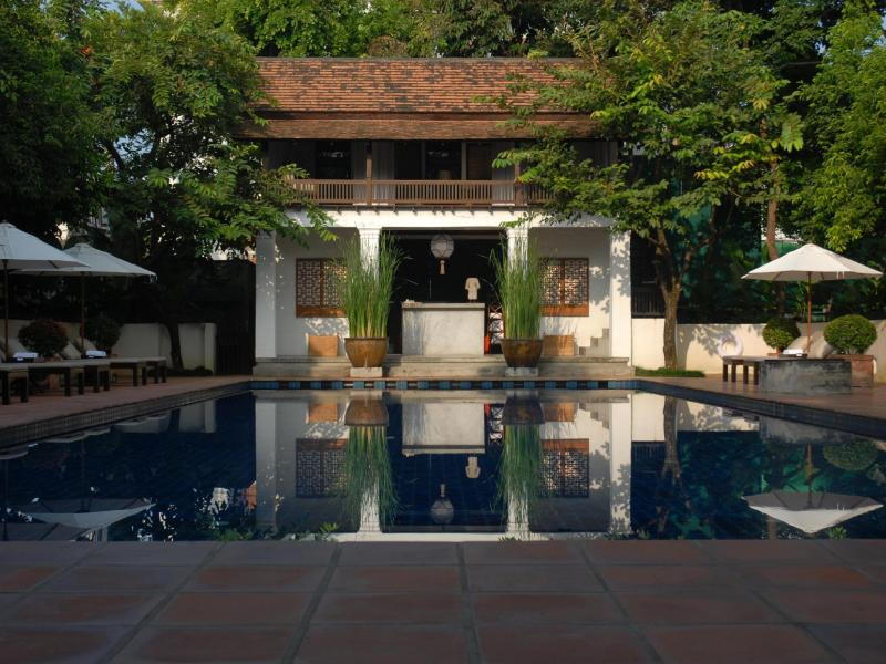 Rachamankha a Member of Secret Retreats Hotel1