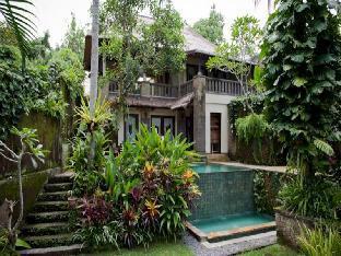 Jl. Monkey Forest