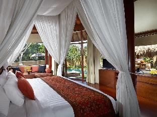 WakaGangga Hotel