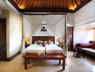 Ramayana Resort & Spa Bali - Resort Club