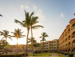 La Cabana Beach Resort and Casino an Ascend Hotel Collection