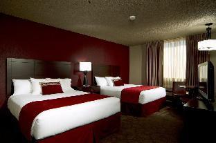 view of Edgewater Hotel & Casino