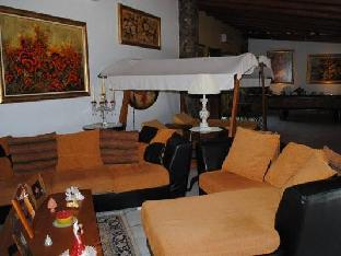 Hotel Villa Felicia