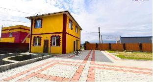 Artem-Plaza Артем