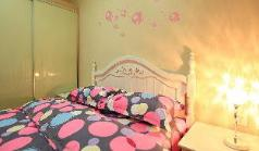 DREAM HOME Deluxe Apt with 1 Bed, Chengdu
