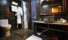AISHANG 1 Bed Apartment, Chongqing