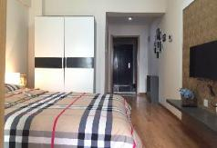 AOTING Warm 1 Bed Apt, Xian