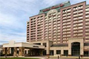 Hotel in ➦ Colorado Springs (CO) ➦ accepts PayPal