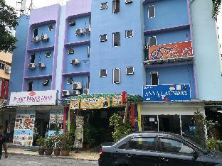 D'view Inn @ Bukit Bintang