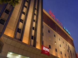 Ibis Hotel Changshu