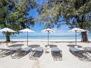 Sentido Graceland Khao Lak Resort & Spa discount