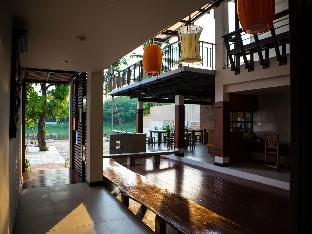 Baan Ing Ping 3 star PayPal hotel in Chiang Mai