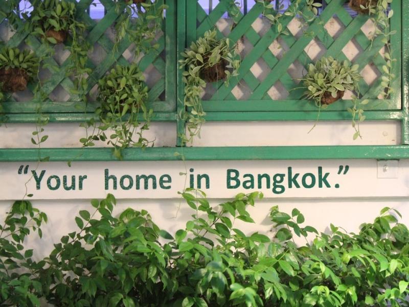 W ホーム バンコク10