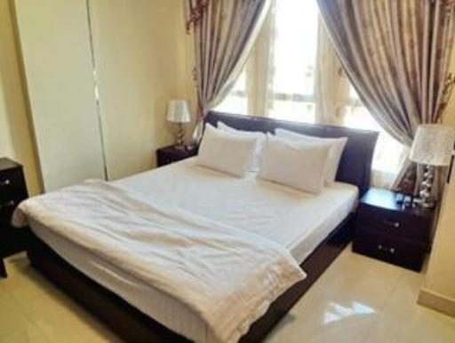 Al Rehab Suites East Salalah PayPal Hotel Salalah