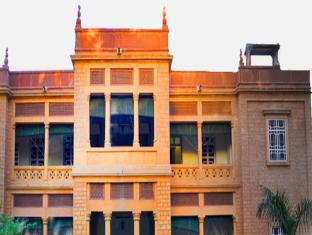 Leon House - Jodhpur