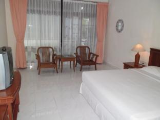 Hermes Agro Resort & Convention