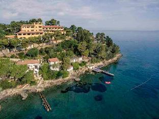 Mercure Argentario Hotel Filippo II