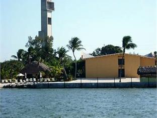 Howard Johnson Resort Key Largo (FL) - Exterior
