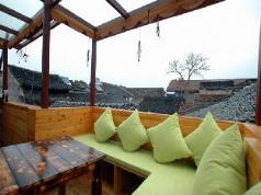 Xitang Moonlight Inn, Jiaxing