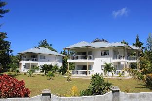 Casa Tara Villas PayPal Hotel Seychelles Islands