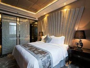 Days Hotel Down Fuzhou