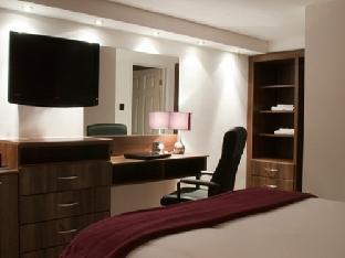 Haveli Hotel