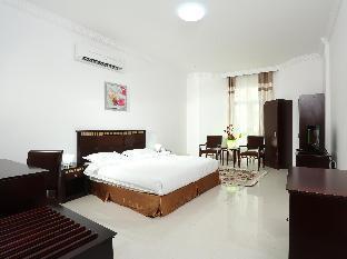 Salalah Beach Resort Hotel PayPal Hotel Salalah