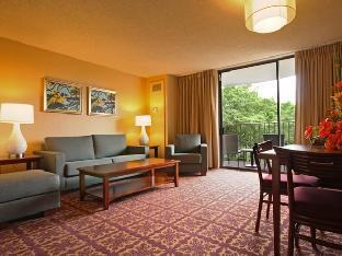 ヒロ ハワイアン ホテル5