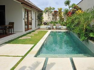 Villa Saba