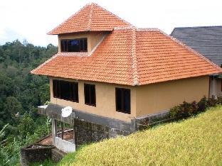Shangrilah Villas