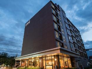 ロゴ/写真:Marsi Hotel