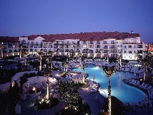 Hyatt Regency Huntington Beach Resort and Spa