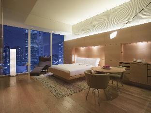 首尔花园凯悦酒店首尔花园凯悦图片