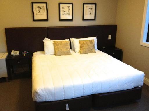 Wai Luxury Suites PayPal Hotel Queenstown