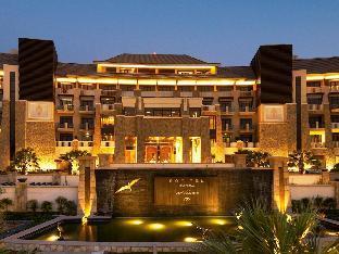Sofitel Dubai The Palm Resort And Spa PayPal Hotel Dubai
