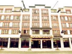 Wuzhen Melody Hotel, Jiaxing
